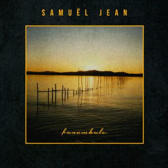 funambule-cover