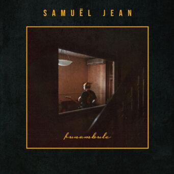 funambule-single-cover