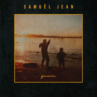 gamin-cover